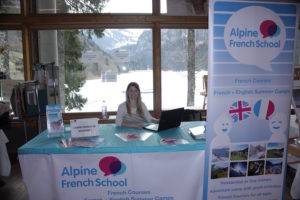 alpine-french-school
