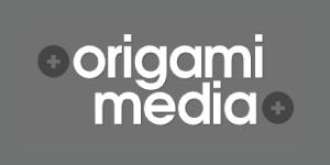 origami-media