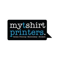 morzine-t-shirt-printing