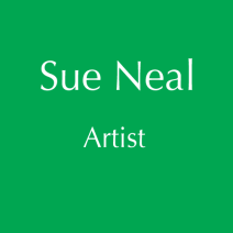 sue-neal-artist