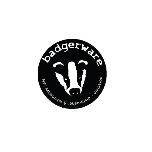 badgerware