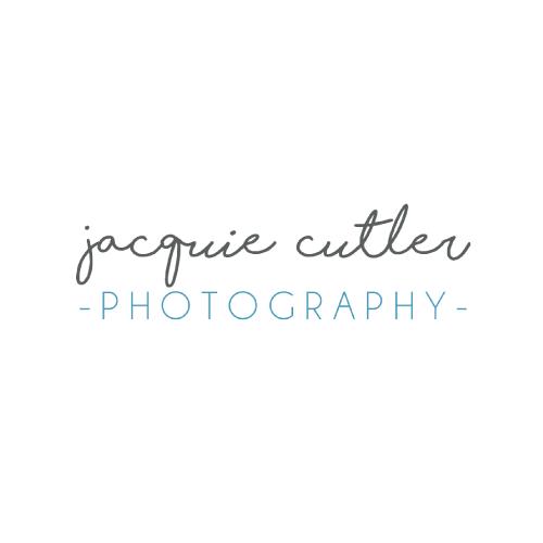 jacquie-cutler