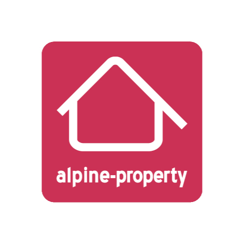 alpine-property