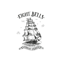 eight-bells-wed