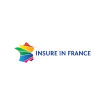 insure-in-france