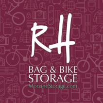 morzne-bike-storage